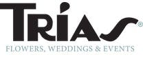 Trias Weddings & Events