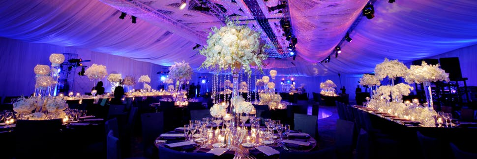 Trias Weddings - Miami