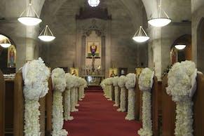 Trias Events & Weddings